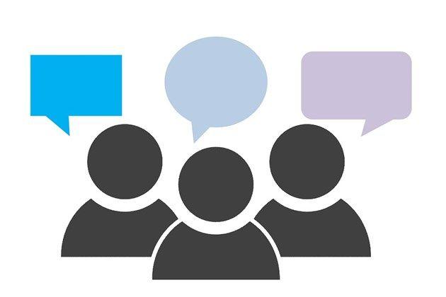 Buon preventivo per incontri online